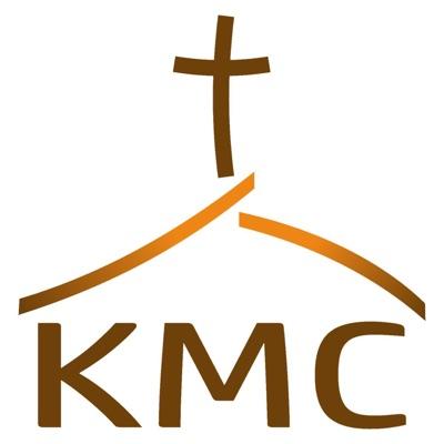 Killarney Mennonite Church