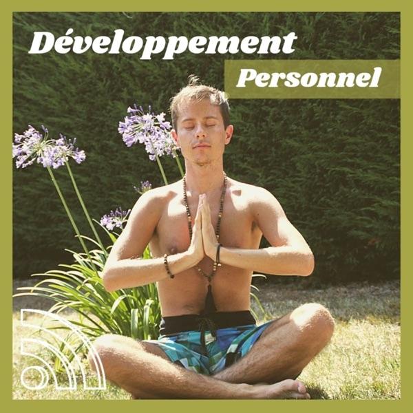 Développement personnel & professionnel