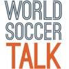 World Soccer Talk: Premier League, MLS, Champions League, EFL and more