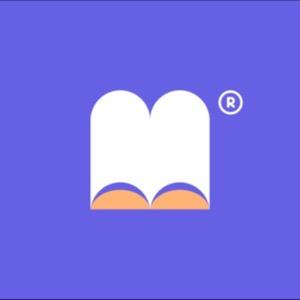 Montestory- especialista em Montessori