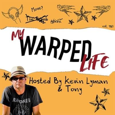 My Warped Life:My Warped Life