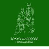 TOKYO WARDROBE