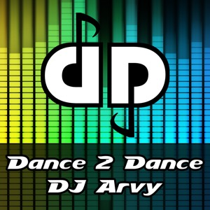 Dance 2 Dance (Live Mix)