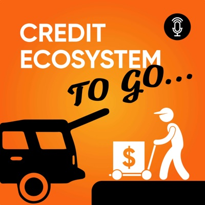 Credit Eco To Go