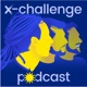 X-Challenge Podcast