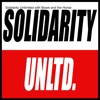 Solidarity Unlimited with Bowe and the Horse artwork