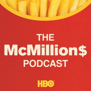 The McMillion$ Podcast