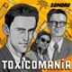 Toxicomanía: El Experimento Mexicano
