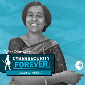 Cybersecurity FOREVER