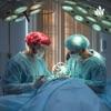 Medic Education  artwork