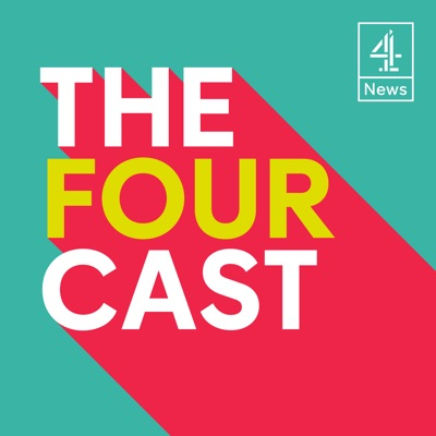 The Fourcast:Channel 4 News