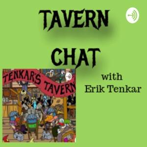 Tavern Chat