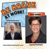 Episode 97: Jayme Purinton