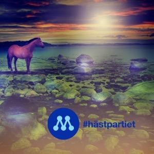Hästpartiet's Podcast