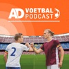 AD Voetbal podcast