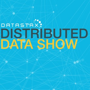 Distributed Data Show