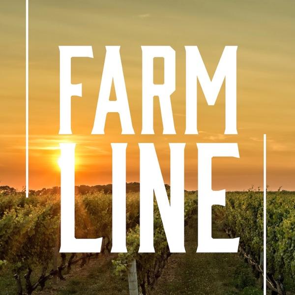 Farmline Artwork