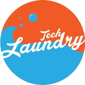 #TechLaundry