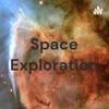 Space Exploration artwork
