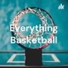 Everything Basketball artwork