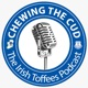 The Irish Toffees - Chewing The Cud