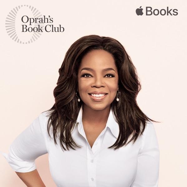 List item Oprah's Book Club image