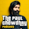 The Paul Chowdhry PudCast