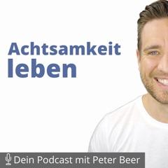 Peter Beer