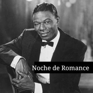 NAT KING COLE EN NOCHE DE ROMANCE