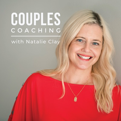 Couples Coaching with Natalie Clay:Natalie Clay