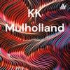 KK Mulholland artwork