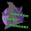 Horror Hound Podcast artwork