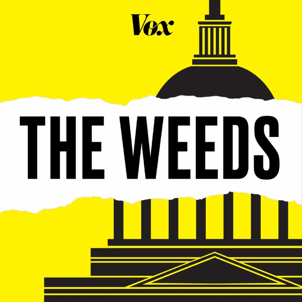 The Weeds image