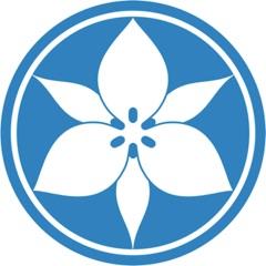 Zen Community of Oregon Dharma Talks
