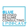 Blue Revised Podcast artwork