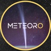Meteoro - MDi