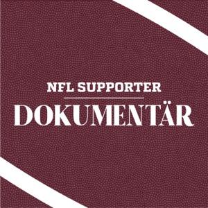 NFL Supporter Dokumentär