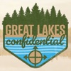 Great Lakes Confidential artwork