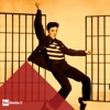 Radio2  - Elvis Podcast