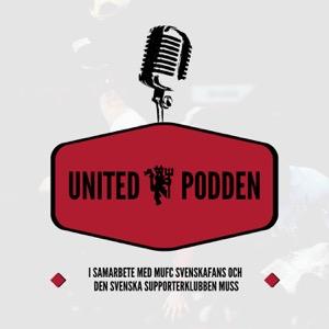United-Podden