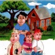 The Ministry of the Three Little Pigs