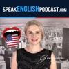 Speak English Now Podcast: Learn English | Speak English without grammar.
