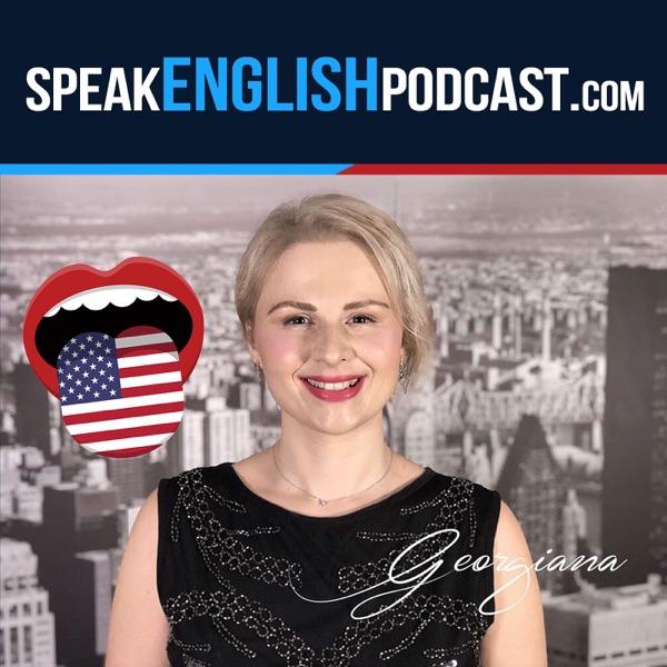 Speak English Now Podcast: Learn English   Speak English without grammar.