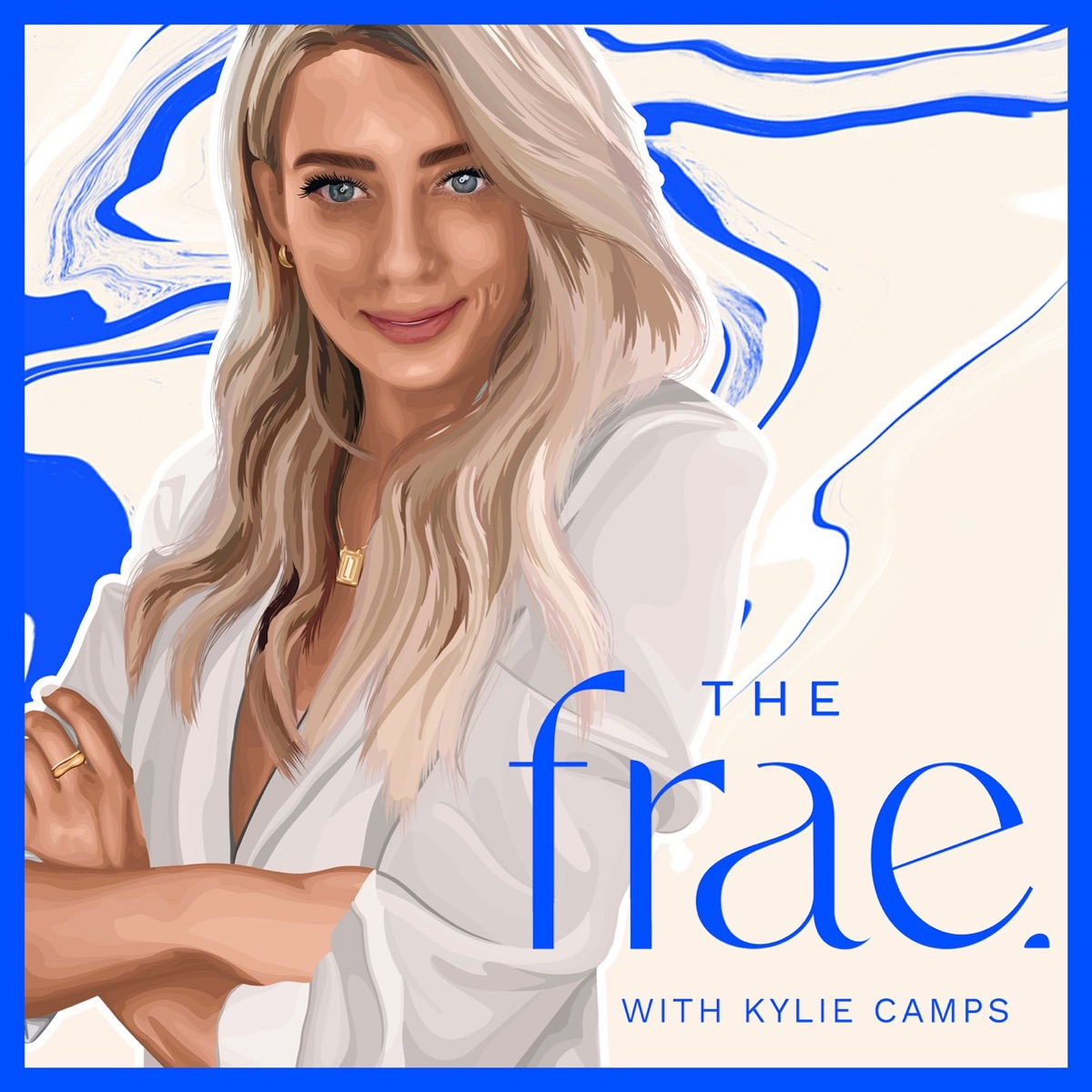 The Frae