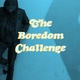 The Boredom Challenge | Ep 88
