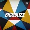 Big&Blizz artwork