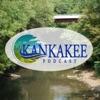 Kankakee Podcast artwork