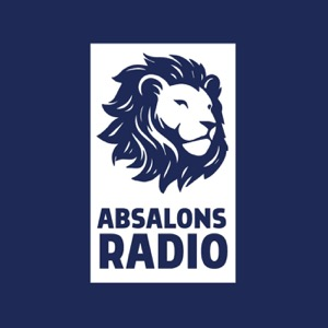 Absalons Radio