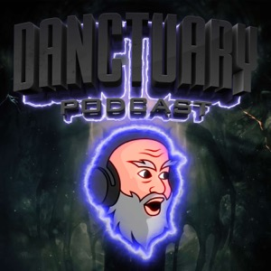 Danctuary Podcast