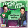 Comedians Playing Fantasy Premier League